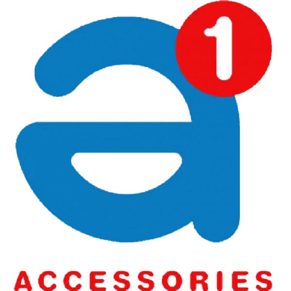 A1 Accessories